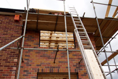 trusted extension quotes Fawdon